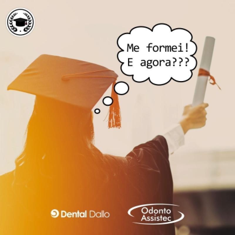 #formaodonto