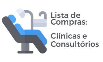 Clínica ou Consultório