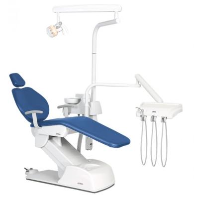 Consultório Odontológico D700 Air