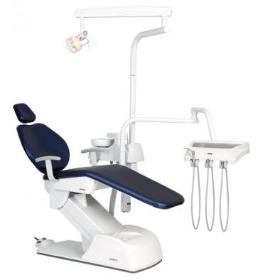 Consultório Odontológico D700