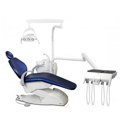 Consultório Odontológico S400 F - Saevo