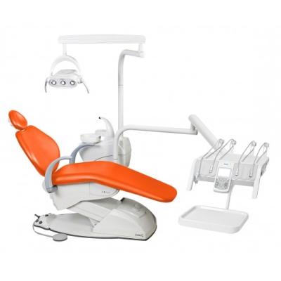 Consultório Odontológico S400 H - Saevo