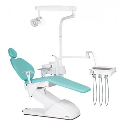 Consultório Odontológico S200 SF - Saevo