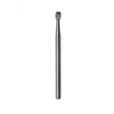 Broca Carbide FGOS 6 (Cirúrgica) - Microdont