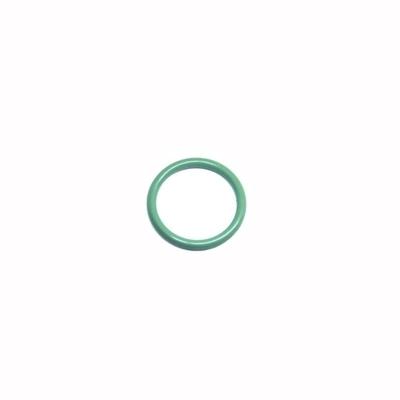 Anel Oring 2-015 V-3247 - 14,0 X 1,78MM - Gnatus