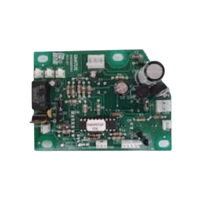 PCI Painel Jet Sonic S/ PES - Saevo