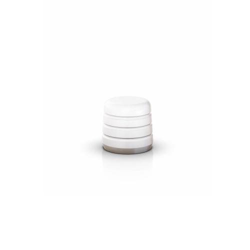 Cilindro Calcinável do Munhão 3.3X6 - Ti BioTech