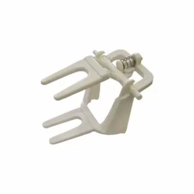 Articulador Plástico Charneira - MAC