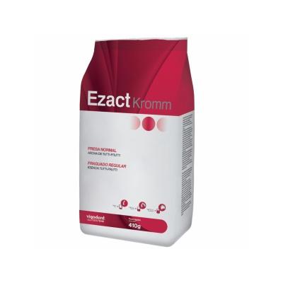 Alginato Ezact Kromm 410g - Coltene